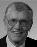 Dr. rer. pol., Dipl.Ing. Jochen Schauenburg