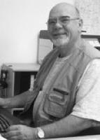 Klaus Breitenstein