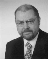 Dr. Lars Radon