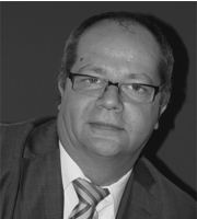 Michael Selle